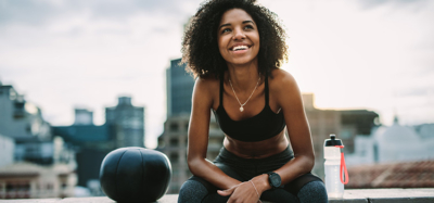 The Perfect CBD Ritual to Support Your Lifestyle